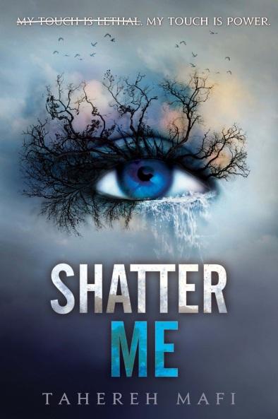 Shatter-me-new-eye-co1A459.jpg